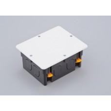 Коробка распаечная ГСК с/п 140х112х70мм