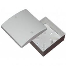 Коробка универс. для кабель-каналов 100х100х55мм