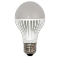 Ecola classic LED 4,2W A60 220V E27 4200K 110x60