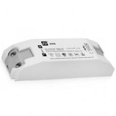 ЭПРА-02-eco для панели светодиодной ASD LP-02-eco 36Вт