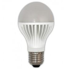 Ecola globe LED 4,2W G45 220V E14 4200K 81x45