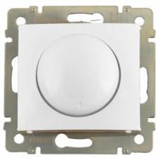 Светорегулятор поворотный на 1000W (770060)
