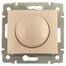 Светорегулятор поворотный на 400W (774161)
