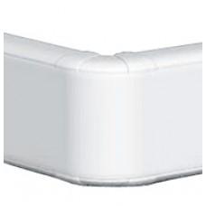 DLP Угол внешний д/ 50х105 белый
