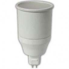 Ecola MR16 Dimmable 11W 220V GU5.3 2700K 94x50