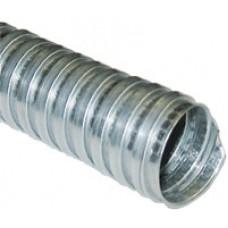 Металлорукав (диаметр 15 мм)