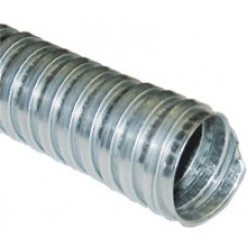 Металлорукав (диаметр 75 мм)