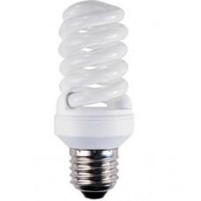 Ecola Light 15W 220V E27 4100K 104x42