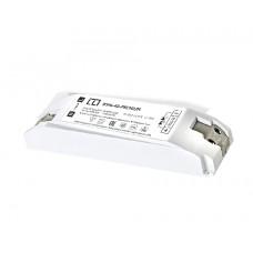 ЭПРА-40-PREMIUM для панели светодиодной LP-02-PREMIUM 40Вт