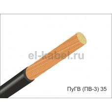 ПуГВ (ПВ-3) 35