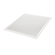Панель светодиодная LP-02-standard 36Вт 160-260В 6500К 3000Лм 595х595х11мм без ЭПРА БЕЛАЯ IP40 (LLT/ASD)