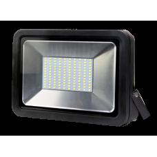 Прожектор светодиодный СДО-5-20 20Вт 160-260В 6500К 1600Лм IP65