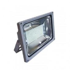 Прожектор светодиодный ASD СДО-3-200 200Вт 160-260В 6500К IP65