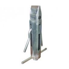 Инструмент натяжки и резки монтажной ленты OPV