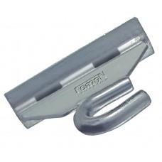 Feman Анкерный кронштейн стальной Q 16