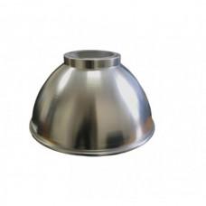 Рассеиватель R90-ASD LHB-01-100 90 градусов